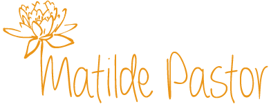 Matilde Pastor Coach