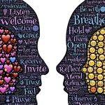 Asertividad, resiliencia, empatía